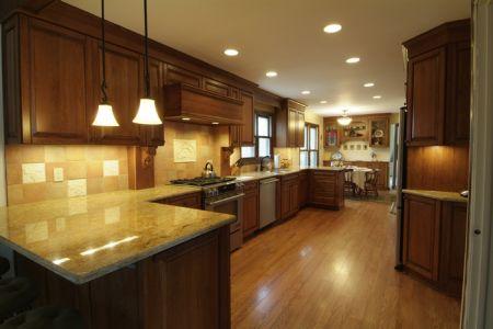 Kitchen 4 Pic 2(New Kitchen)